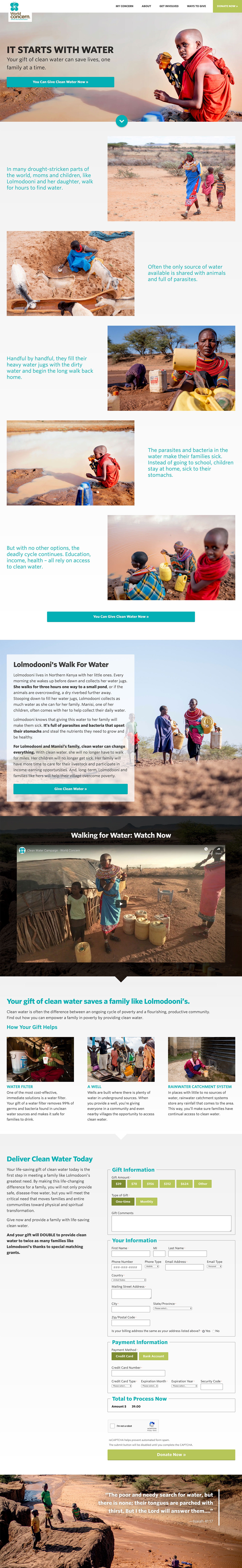 worldconcern-water-campaign